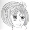 cheetahgrl98's avatar