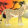 cheetahlover2003's avatar