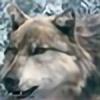 CheetahMasters's avatar
