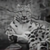 Cheetahpanther98's avatar