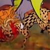 CheetahRyu's avatar