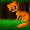 cheetahs123's avatar