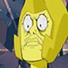 Cheetahscar456's avatar