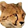 cheetahsintheearth's avatar