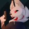 CheetahW's avatar