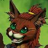 Cheetany's avatar