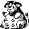 cheeto-goblin's avatar