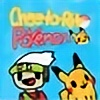 CheetoPokemon's avatar