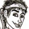 cheetorlbfan's avatar