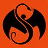 CheetyPants's avatar