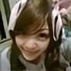 cheeuri's avatar