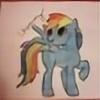 Cheevey's avatar