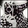 Cheexs's avatar