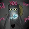 CheezborgorSanwitch's avatar