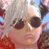cheezebawls's avatar