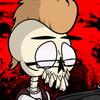 cheezeEGGSTREEME's avatar