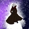 Cheezeking1234's avatar