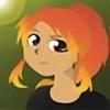 CheezePOP38's avatar