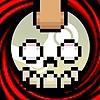 CheezesSteamArt's avatar
