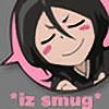 Cheezestixshallrule's avatar