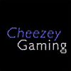CheezeyGaming's avatar