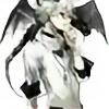 cheezhyyolo's avatar