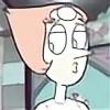 CheezitsMastah's avatar