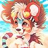 cheezoss's avatar