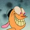 CheezSnax's avatar