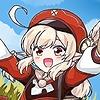 Cheezstik's avatar