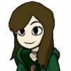 Cheezy805's avatar