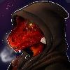 CHEEZYDACLOWN's avatar