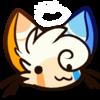 Cheezypopcorn509's avatar