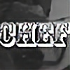 chef-pants's avatar