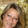 chefanina's avatar