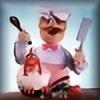 chefc's avatar