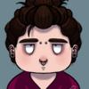 ChefCock's avatar