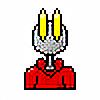 Chefdude548's avatar