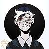 ChefeDasEstrelas's avatar
