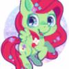 Cheferoni's avatar