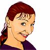 chefez's avatar
