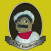 ChefGeoffExcellence's avatar