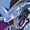 chefkcmacleod's avatar