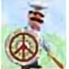 chefranden's avatar