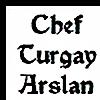 chefturgayarslan's avatar