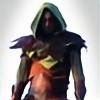 ChefUgluk's avatar
