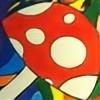 Chefwurm's avatar