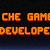 CHEgames's avatar