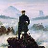 CheGitarra's avatar