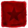CHEGUEVARA007's avatar